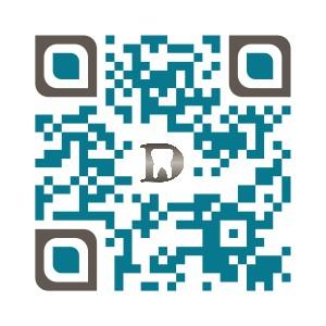 SHAREQRCode_dutilfamilydentistry-com